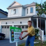 How to Buy Out of State Investment Properties
