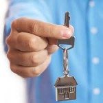 Buy Second Home with IRA PreRetirement