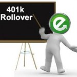 Why Roll 401k into IRA