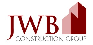 JWB_logo rvsd-constructiongroup