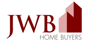 JWB_logo rvsd-homebuyers