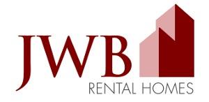 JWB_logo rvsd-propertymgmt