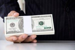 best-grants-for-real-estate