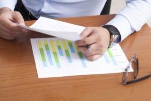 What is IRA Portfolio Rebalancing?