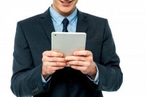 best-real-estate-apps-2015