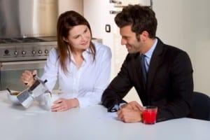 invest-401k-in-real-estate