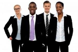 Should I Form a Real Estate Joint Venture?