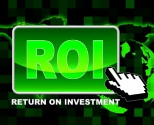 roi-for-rental-homes