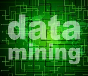 What is Data Mining for Real Estate?
