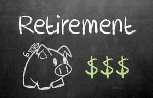 Funding Retirement with Rental Income