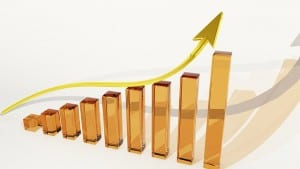 What is the Average Return on Real Estate Investment?