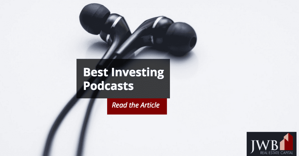 Best Investing Podcasts