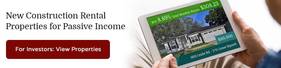 Download JWB FREE Passive Income Information Kit
