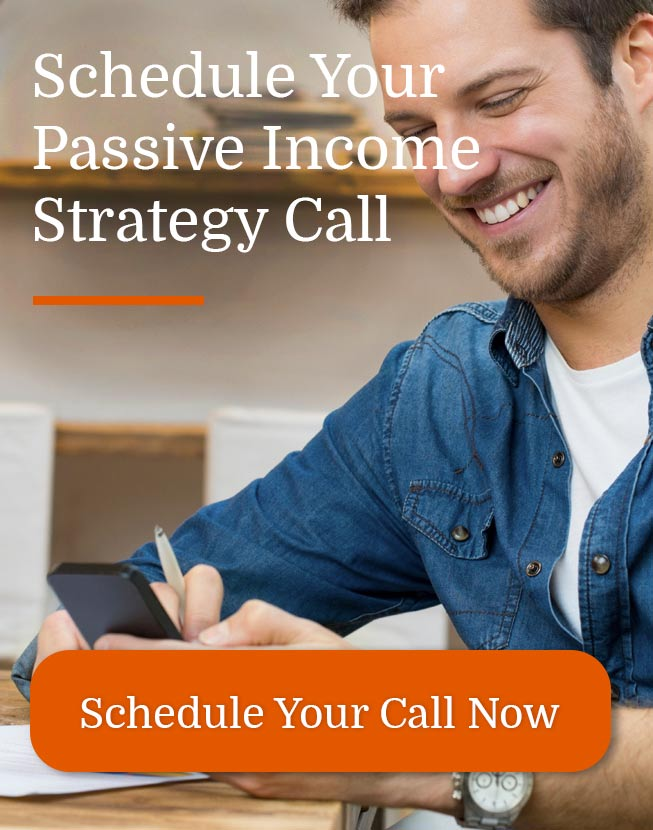 Download JWB FREE Passive Income Information Kit