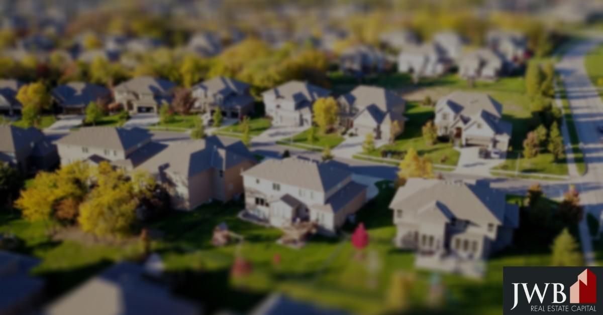 Benefits To Investing In Rental Properties