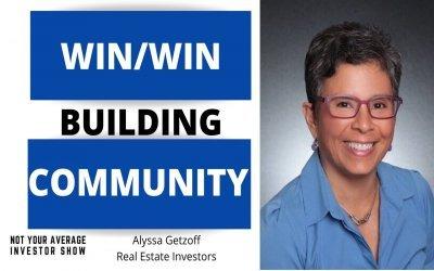 The Ultimate Win/Win: Transforming Neighborhoods & Maximizing Profits