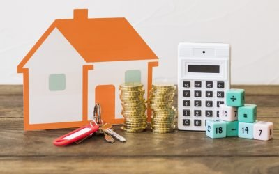 How to Calculate If a Cash-out Refinance Is Right for You