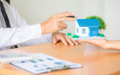 Add $3k/Year to Your Bottom Line with the Right Property Management Strategies