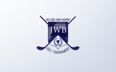 2021 JWB Charity Golf Tourney & Home Donation Video