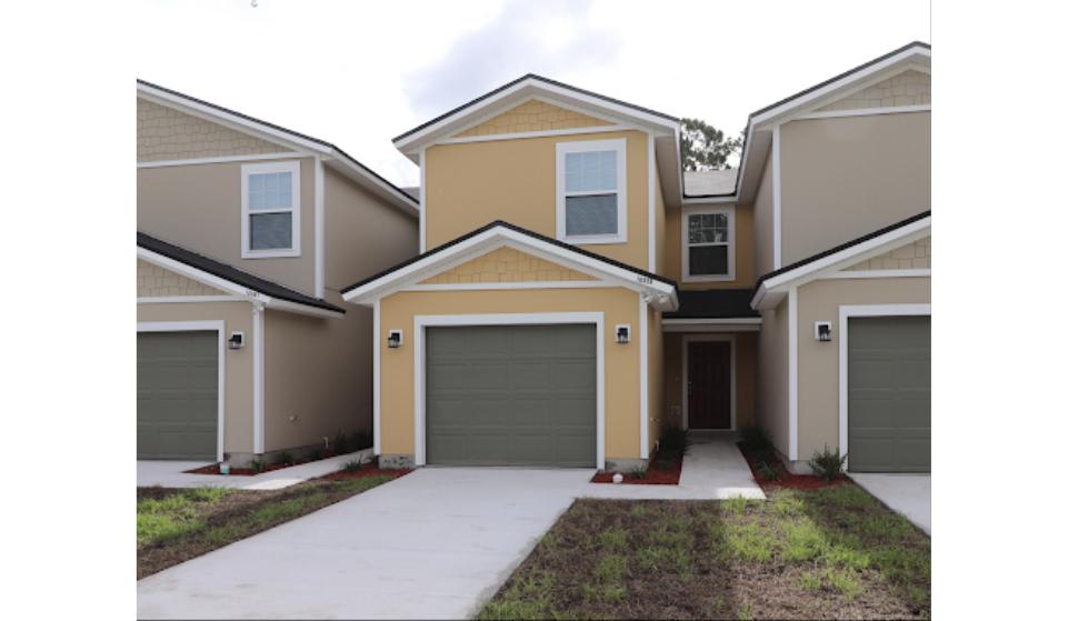 2803 Hidden Haven Rd, Jacksonville, FL 32218