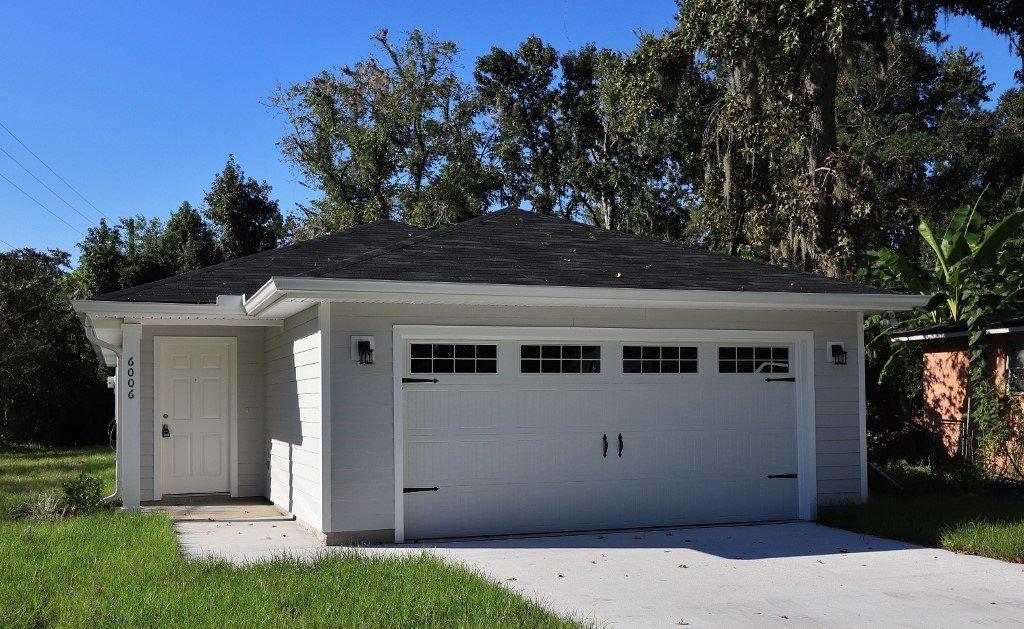 4719 Spring Glen Rd, Jacksonville, FL 32207