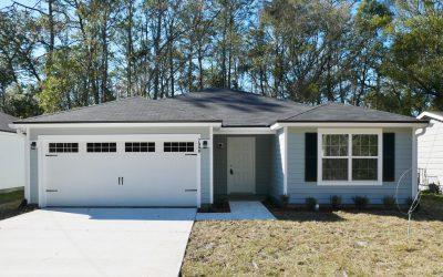 4587 Shelby Ave, Jacksonville, FL 32210